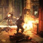 Скриншот Killzone: Mercenary – Изображение 20