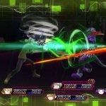 Скриншот Akiba's Beat – Изображение 3
