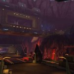 Скриншот Star Wars: The Old Republic – Изображение 65