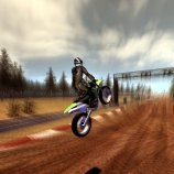 Скриншот Ultimate Motorcross – Изображение 1
