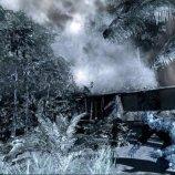 Скриншот Crysis: Wars – Изображение 2
