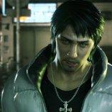 Скриншот Yakuza 7: Like a Dragon – Изображение 4