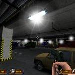 Скриншот Rapid Gunner – Изображение 5