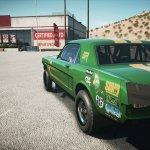 Скриншот Need for Speed: Payback – Изображение 95