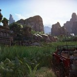 Скриншот Uncharted 4: A Thief's End – Изображение 5