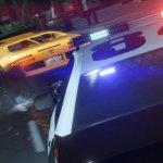 Скриншот Grand Theft Auto 5 – Изображение 288