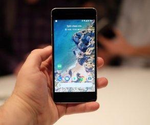 Как превратить любой  Android-смартфон в Pixel 2?