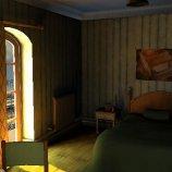 Скриншот Broken Sword: The Sleeping Dragon – Изображение 9