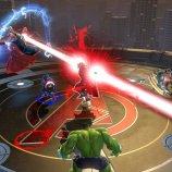 Скриншот Marvel Ultimate Alliance 3: The Black Order – Изображение 6