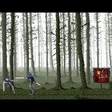 Скриншот A Bastard's Tale – Изображение 8