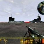 Скриншот Universal Combat: Hostile Intent – Изображение 85