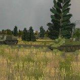 Скриншот Panzer Command: Ostfront – Изображение 11