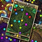 Скриншот Montezuma Stones – Изображение 4
