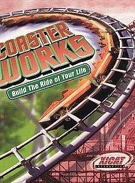 Coaster Works