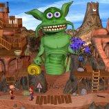 Скриншот Gobliiins 4 – Изображение 3