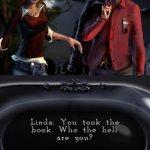 Скриншот Chronicles of Vampires: Origins – Изображение 1