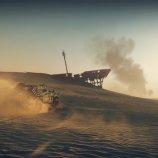 Скриншот Mad Max – Изображение 9