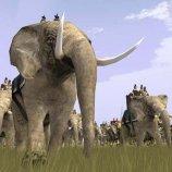 Скриншот Rome: Total War - Alexander – Изображение 6