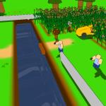 Скриншот OS3S – Изображение 1