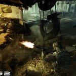 Скриншот Crysis 2 – Изображение 44