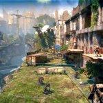 Скриншот Enslaved: Odyssey to the West – Изображение 131