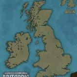 Скриншот Total War Saga: Thrones of Britannia – Изображение 11