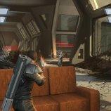 Скриншот Front Mission Evolved – Изображение 11
