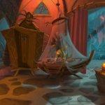 Скриншот Ghost Pirates of Vooju Island – Изображение 11