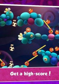 Plastiland – фото обложки игры