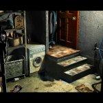 Скриншот Martin Mystere: Operation Dorian Grey – Изображение 3