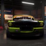 Скриншот Need for Speed: Payback – Изображение 12