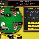 Скриншот Poker for Dummies – Изображение 1