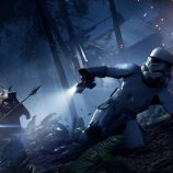 Скриншот Star Wars Battlefront II (2017) – Изображение 1