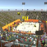 Скриншот Volleyball Unbound - Pro Beach Volleyball – Изображение 3