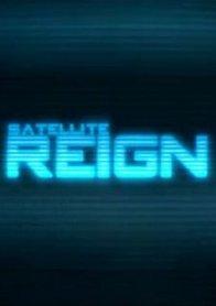 Satellite Reign