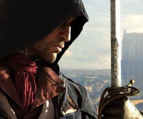 Assassin's Creed уходит на перерыв в 2016 в поисках «нового видения»