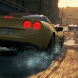 Скриншот Need for Speed: Most Wanted - A Criterion Game – Изображение 10