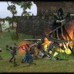 Скриншот RYL: Path of the Emperor – Изображение 24