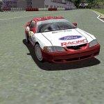 Скриншот Ford Racing – Изображение 6