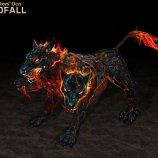 Скриншот Monsters' Den: Godfall – Изображение 10