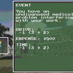 Скриншот Gradquest – Изображение 13