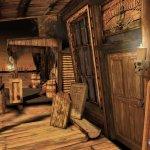 Скриншот Deadlands – Изображение 9