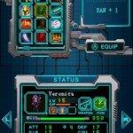 Скриншот Castle Conqueror: Heroes 2 – Изображение 5