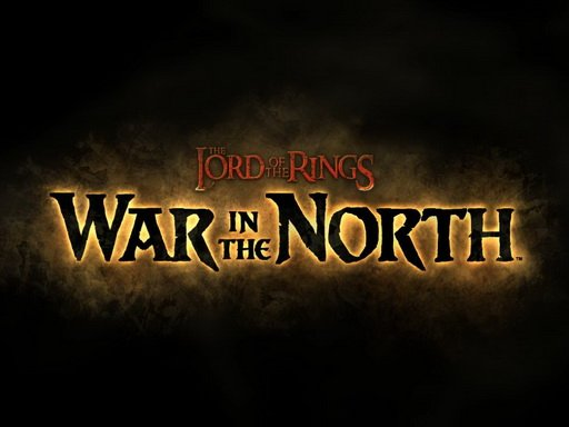 Lord Of The Rings: War In The North. Дневники разработчиков