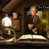 Скриншот Harry Potter For Kinect – Изображение 3