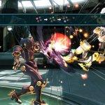 Скриншот Tekken Tag Tournament 2 – Изображение 40