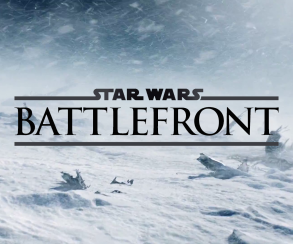 Продолжению Battlefront – быть!