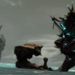 Скриншот Painkiller: Hell and Damnation – Изображение 34