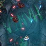 Скриншот Defenders of Ekron – Изображение 3