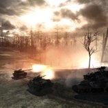 Скриншот World in Conflict: Soviet Assault – Изображение 9